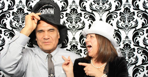 photo-booth-services-03