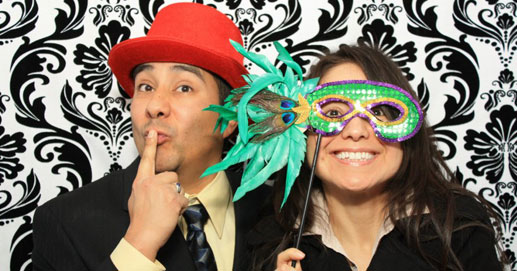 photo-booth-services-01