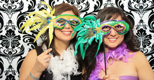 photo-booth-services-04