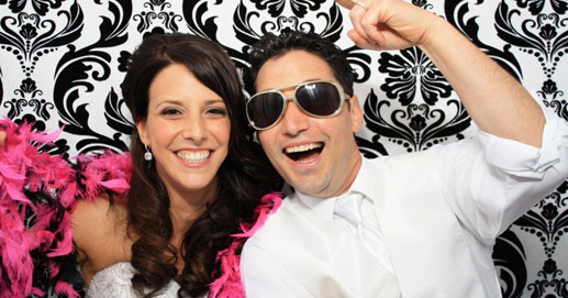 photo-booth-services-06